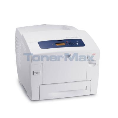 Xerox ColorQube 8870DN